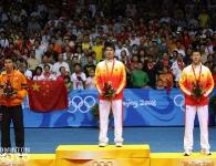 podium-mens-singles-85-div-kr-olympicgames2008