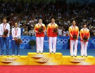podium-womens-doubles-097-div-yl-olympicgames2008