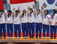 podium-womens-team-38-div-rs-asiangames2010