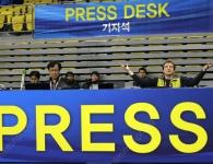 press-tables-yl-796