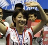 reiko-shiota-japanopen2012_yves9848thumb