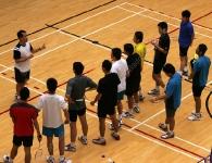 rexy-mainaky-02-mas-yl-hongkongopen2008