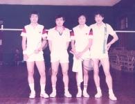 rp-team