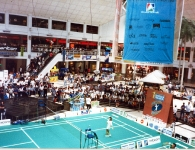 sample-of-tournaments-held-in-malls