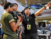 sample-pic-of-organizer-using-media-to-endorse-badminton2