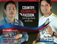sample-picture-of-local-celebrities-endorsing-badminton3
