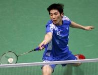 shon-wan-ho-04-kor-st-worldchampionships2010