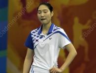 sung-ji-hyun-yl-547
