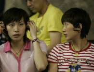 team-china-05-chn-yl-indonesiaopen2009