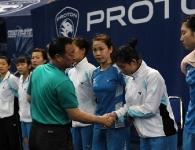 team-korea-13-kor-rs-thomasubercups2010