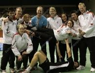 team-new_-zealand-10-nzl-rs-thomasubercups2006