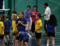training-children-01-div-yn-sudirmancup2007