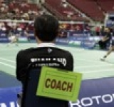 udom-leangpetcharaporn-06-tha-yl-malaysiaopen2010_feat