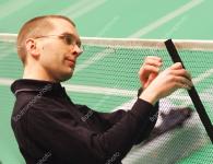 umpire-01-div-mp-swedishinternational2010