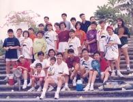 valle-verde-youth-badminton-team