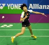 wang-xin-29-chn-ar-worldchampionships2010
