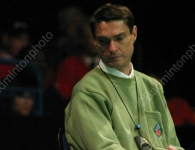 wolfgang-lund-05-fra-rs-allengland2004