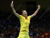 zhang-ning-252-chn-kr-olympicgames2008