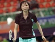 zhou-mi-14-hkg-rs-worldchampionships2009