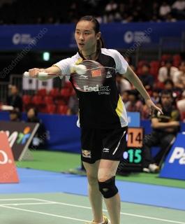 bao-yixin-425-jo2011