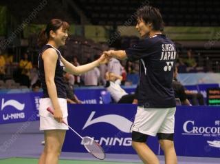 ikeda-shiota-11-jpn-yl-sudirmancup2009