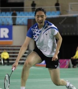 sung-ji-hyun-8041a