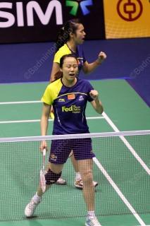 tian-zhao-5965-co2011
