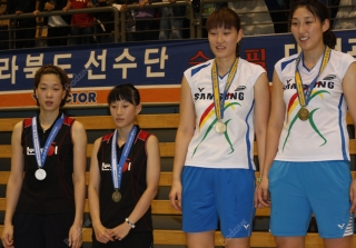wd-podium-4914-nsf2011