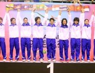 bzi_thai_team