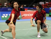 chen-cheng-3279-jo2011