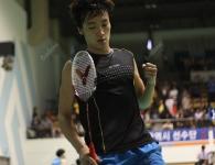 choi-young-woo-5724-nsf2011