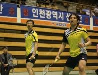 hwang-lee-5291-nsf2011