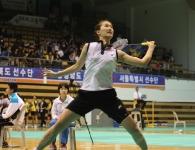 jang-ye-na-5877-nsf2011