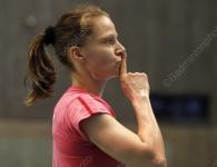 juliane-schenk-989-jo2011