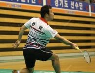 jung-jae-sung-5182-nsf2011