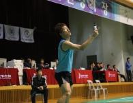 lee-dong-keun-5959-nsf2011