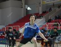 lee-hyun-il-7312