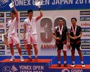 md-podium-4380-jo2011