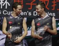 md-podium-5842-ssf2011