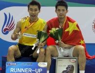 podium-mens_-singles-12-div-yl-koreaopen2011