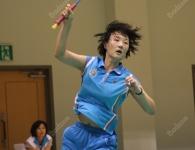 shin-seung-chan-4978