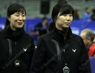 shon-hee_-joo-10-kor-yl-koreaopen2011