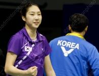 sung-ji-hyun-2369-ssf2011