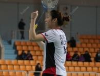 sung-ji-hyun-7843