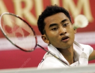 tommy-sugiarto-02-ina-rs-indonesiaopen2007