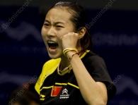 wang-yihan-919-ssf2011