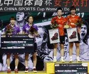 wd-podium-5631-ssf2011