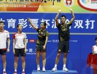 xd-podium-8003-cm2011