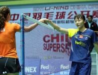 China Open 2011