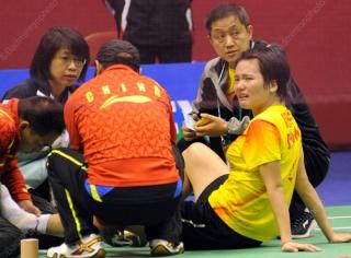 chen-xiaojia-3080-hko2012